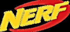 Nerf logo.png