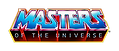 Masters of the universe logo.png