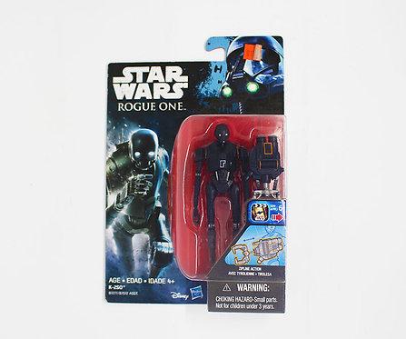 K-2SO (Star Wars Rebels)