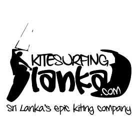 KSL logo-01.png