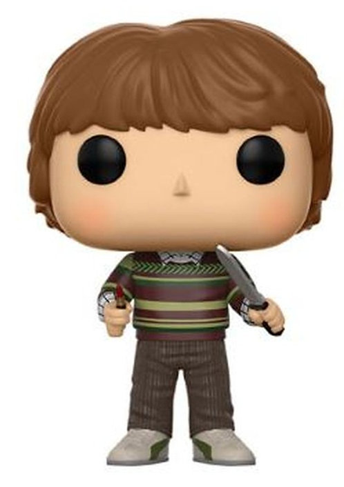FUNKO POP! MOVIES THE SHINING - DANNY TORRANCE VINYL FIGURE #458