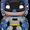 Thumbnail: FUNKO POP! RETRO BATMAN #01