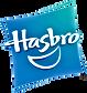 hassbro logo.png