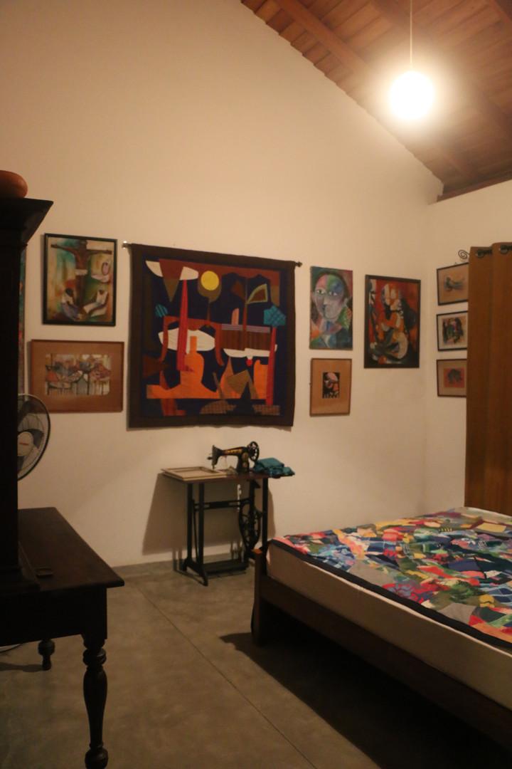 Gallery bedroom 2