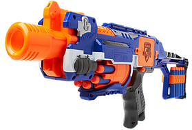 nerf jolly2.png