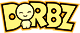Dorbz logo.png