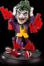 joker ha h aha.png