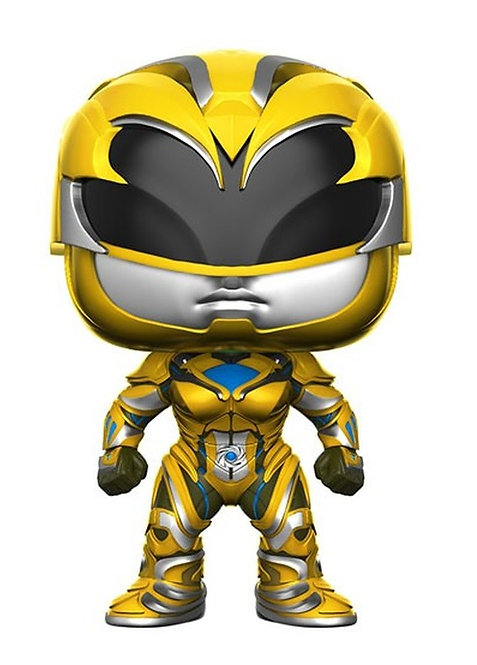 FUNKO POP POWER RANGERS #398