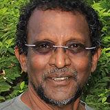 Ranil-Senanayake.jpg