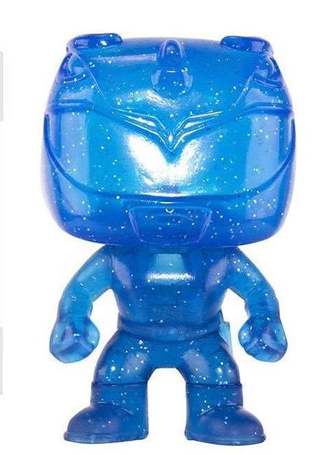 FUNKO POP! BLUE RANGER #410