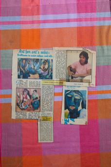 Noeline FernandoArchives (82).jpg