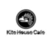 KITE HOUSE logo-01.png