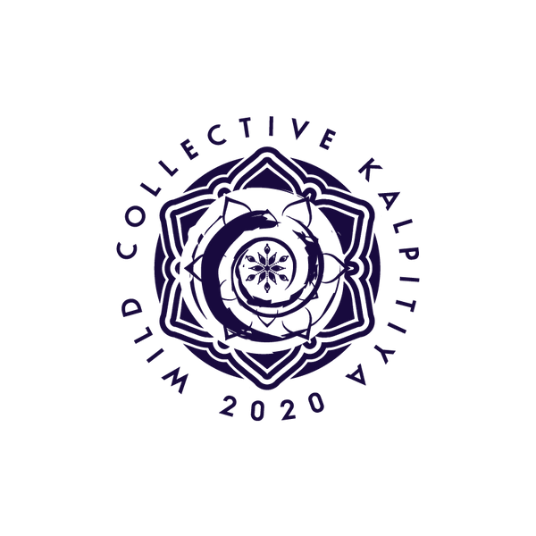wildcollective-logo.png