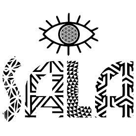 sala-logo-b&w.jpg