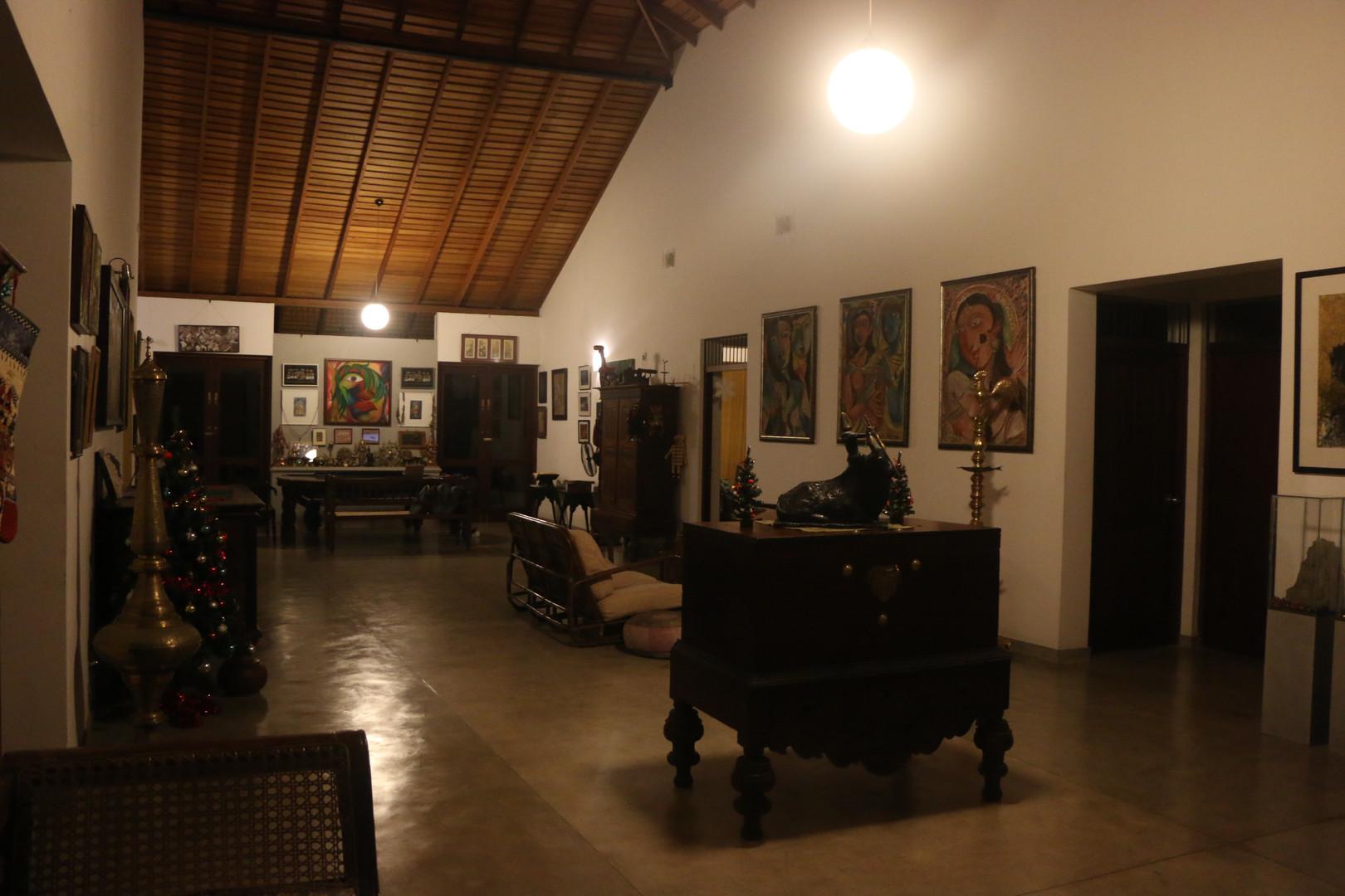 Noeline fernando Gallery