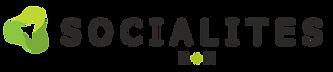 Logo Socialites.png