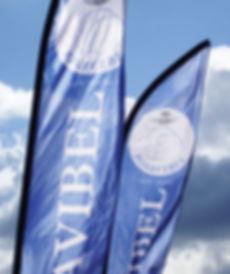 Vlaggen Fonavibel.jpg