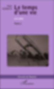 cover boek.jpg