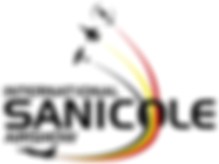 Logo Sanicole.png