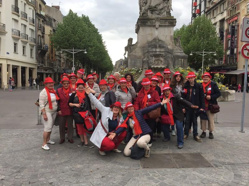 groepsfoto FR-final