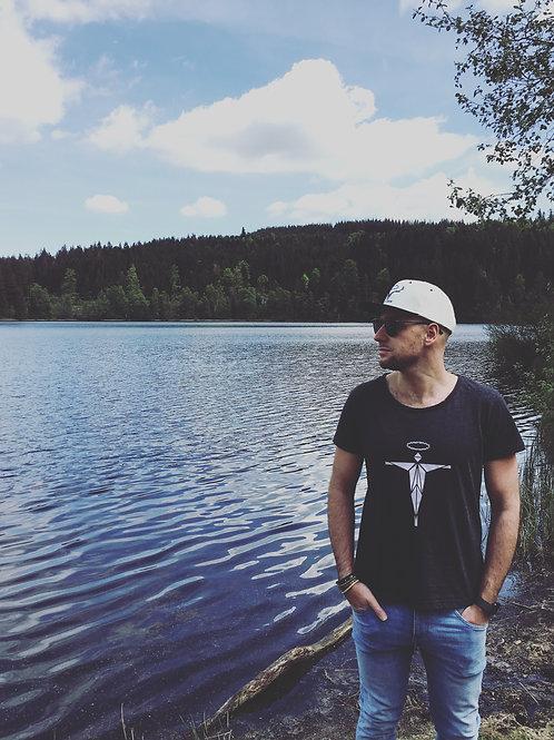 Naturel Grey Shirt
