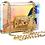 Thumbnail: holographic purse