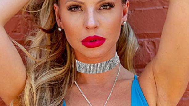 sexy choker necklace