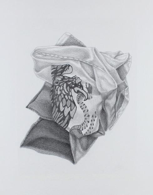Flag(s) Detail