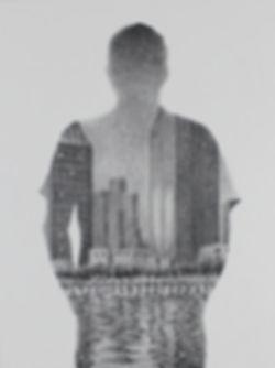 Immigrant Death Anastasio.JPG