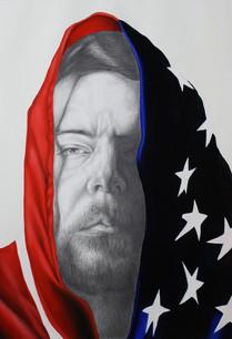 American Camo