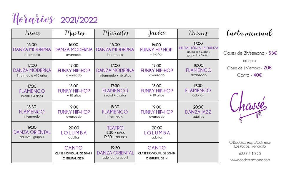 Horario 2021-22.jpg