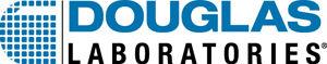 DL logo (web)_2019 2.jpg