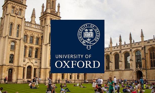 Oxford-University-1.jpg