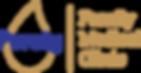 purety-family-meidcal-clinic-logo-300x15