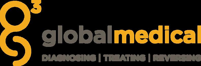 GMD Logo 250 x 100 300dpi.png