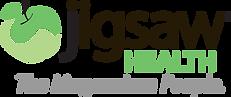 jigsaw-health-the-magnesium-people-logo-