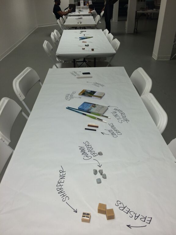 WPP table