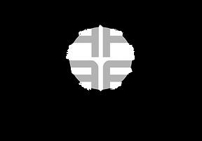 PPAF_logo_DEF_600.png