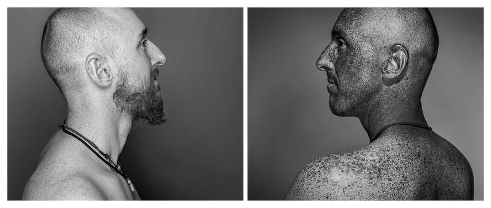 3-Damien-print.jpg