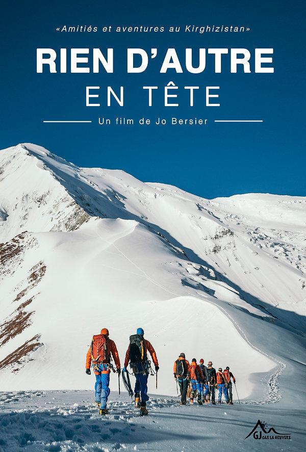 2018-Affiche-film-rien_d'autre_en_tête.