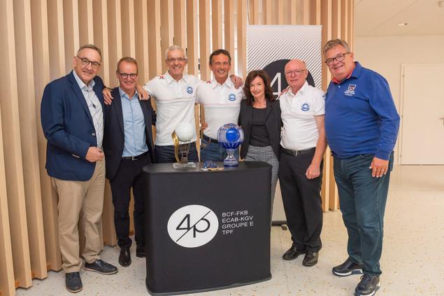 20190928-4P-FribourgChallenge-©JoBersie