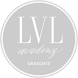 LVL_Academy_Badge-Circle2_edited.png