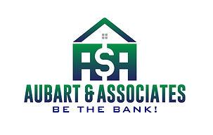 22225_Aubart _ Associates_logo_HV_02_edi
