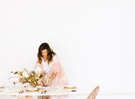What Do Wedding Planners Really Do?