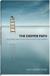 deeperpathbookcover.jpg