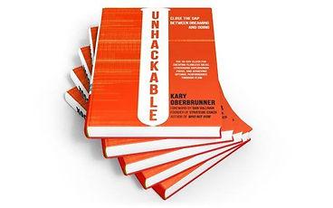 UnhackableBookStack.jpg