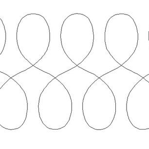 Modern Loops