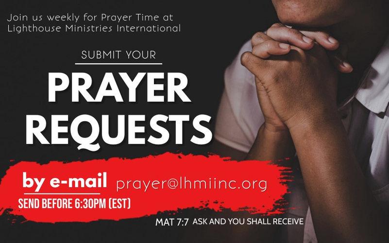 Slide 2-1 Prayer Request.jpg