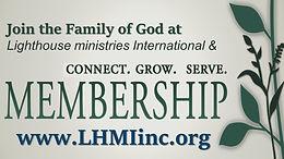 Membership 2016 slides.jpg