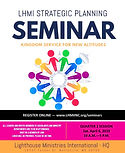 2019 Q2 Seminar at LHMI-HQ flyer.jpg